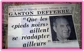 Gaston Defferre et les PN