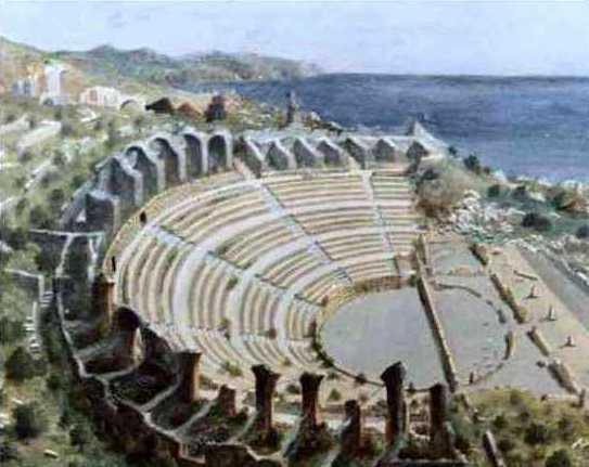 theatre_romain