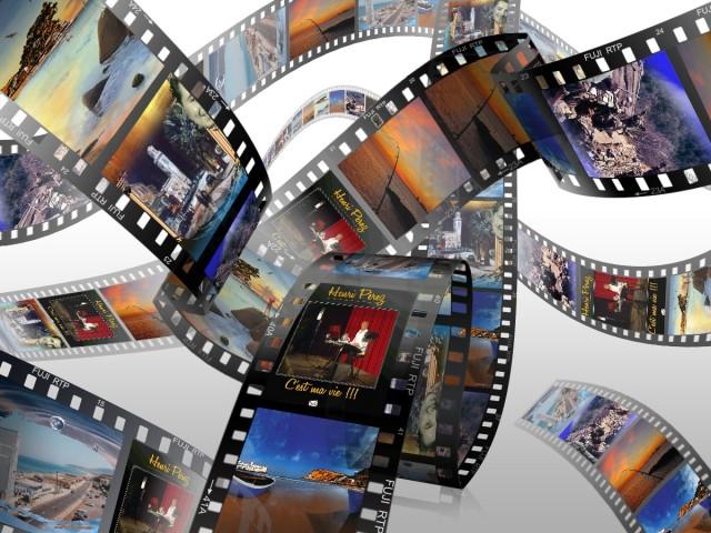 Henry-montage-film