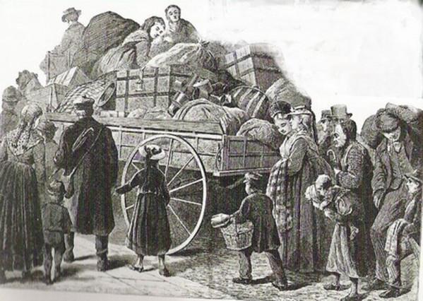 1830-arrivee-des-premiers-colons
