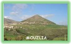 MOUZLIA-Catre