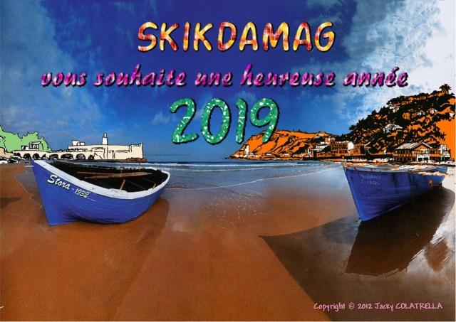 Voeux 2019-Stora-01